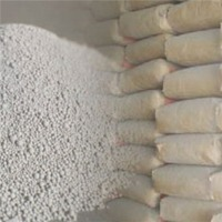 Sulphate Resisting Cement