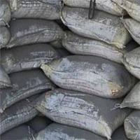 Sleeper Grade Cement (53 S)