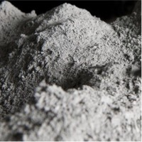 Super Fast cement