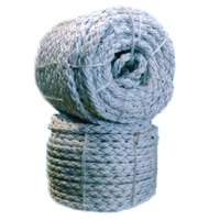 8 Strand Synthetic Ropes