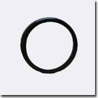Marzoli Ring