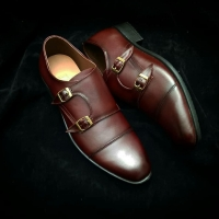Special-One Formal Shoes