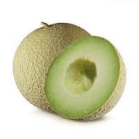 Melon (Green)