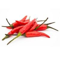 Thai Red Pepper