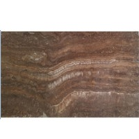 Travertine (Silver Travertine)