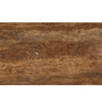 Travertine (Chocolate Travertine)