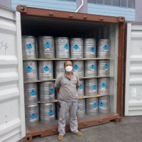 Aluminum Metal Powder