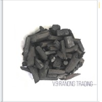 Mangrove Charcoal : Manufacturers, Suppliers, Wholesalers