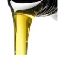 Gas Oil (Diesel)