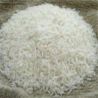Basmati - 1121 Basmati Rice