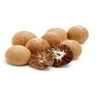 Whole / Split Dried Betel Nut / Areca Nut