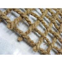 Coir Net For Cover Bare Hills