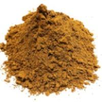 Joss Incense Powder