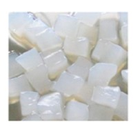 Nata De Coco (Coconut Jelly)