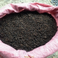 Natural Bat Guano Fertilizer