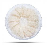 White Bird's Nest With Premium Quality