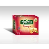 Appetito Margarine (Premium)