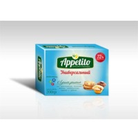 Appetito Margarine All-purpose