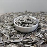 Sunflower Seeds In Shells
