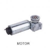 DC Automatic Door Motor