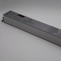 Automatic Door Cotrol card