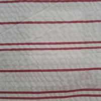 Yarn Dyed Seer Sucker Fabric