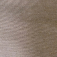 Yarn Dyed Twill Chambray Fabric