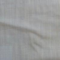 Yarn Dyed Slub Chambray Fabric