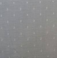 Yarn Dyed Cotton Dobby Fabric