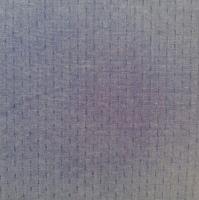 Yarn Dyed Dobby Chambray