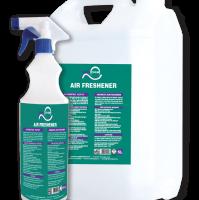 Air Freshener 1l,  5 L