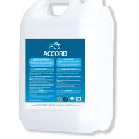 Accord Floor Cleaner