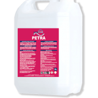 Petra Strong Cleaner