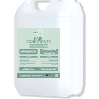 Hair Conditioner For Industrial & Commercial Use