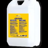Grand Dishwasher Detergent