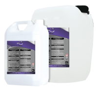 Veto Protective  Siccative,  Polishing Car Wax