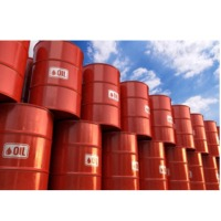 Crude Oil Suppliers, Manufacturers, Wholesalers and Traders