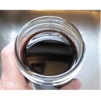 Green Coffee Bean Oil