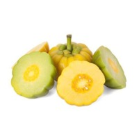 Garcinia Cambogia Extracts (HCA)