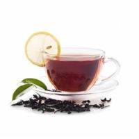 Black Tea Extracts