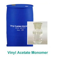 Vinyl Acetate Monomer By Dante Deo Traders Supplier From