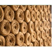 Coir Yarn Karachi Quality