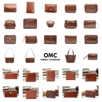 DF Bags - Leather bags and wallets