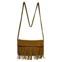 Lady Hand Bag