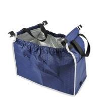 Delivery Cooler Bag