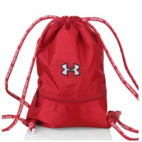Nylon Material Sports Backpack