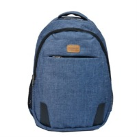 Polyester Bag Backpack