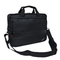 Waterproof Laptop Bags