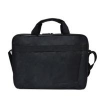 Laptop Computer Business Bag