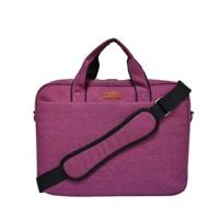 Custom Color Laptop Bag